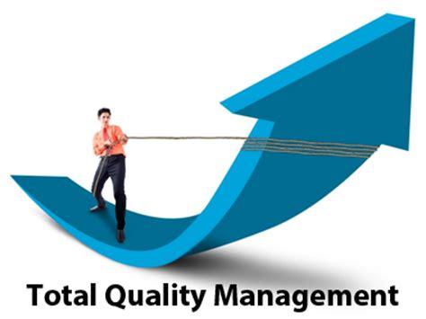 Business: Quality Management Essays - 825 Words Major Tests